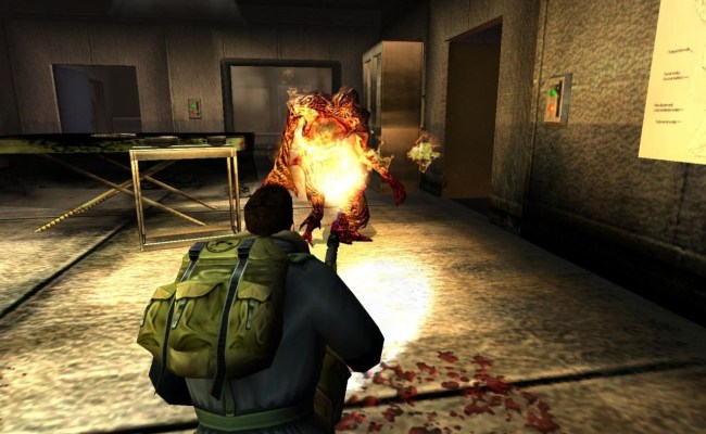 Top 10 Games Based On Movies Bit Tech Net