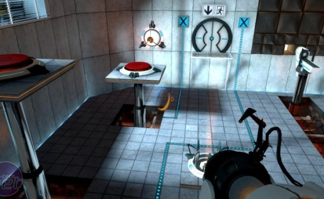 The 50 Best Pc Games Of All Time The Top 10 Bit Tech Net