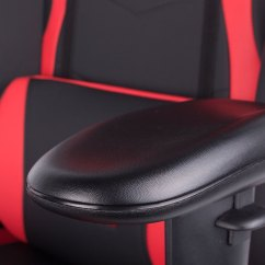 Best Chair For Pc Gaming 2016 Cover Hire Exeter Roundup Bit Tech