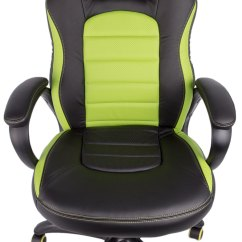 Desktop Gaming Chair Hanging In Room Pc Roundup 2016 Bit Tech