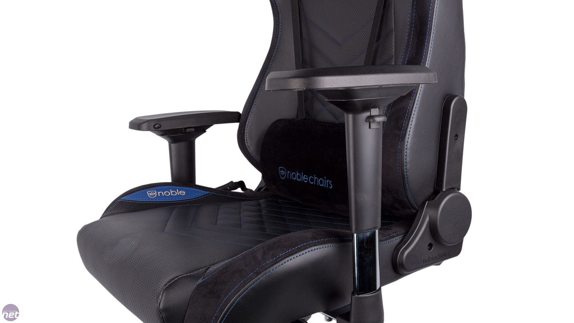 Gaming Pc Chair Pc Gaming Chair Roundup 2016 Bit Tech