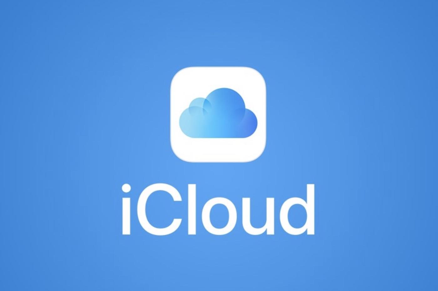 "Bitpush 比推Telegram CEO:蘋果的iCloud""成為官方監視工具"""