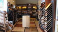 Roanoke, Va. - Carpet & Floor Covering Business in Roanoke ...