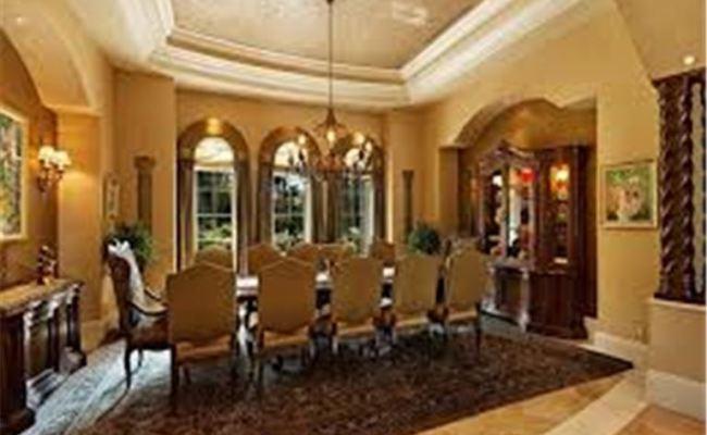 Home Design Center 200k Cash Flow Only 150k In Myrtle