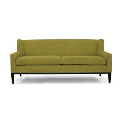 mitc gold and bob williams sofa light grey small corner mitchell 43 zoey bloomingdale 39s