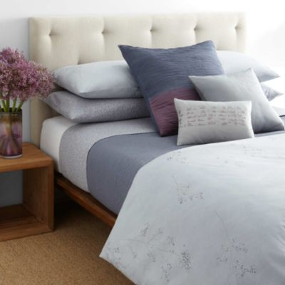 Calvin Klein Home Winter Branches Collection Bloomingdale'