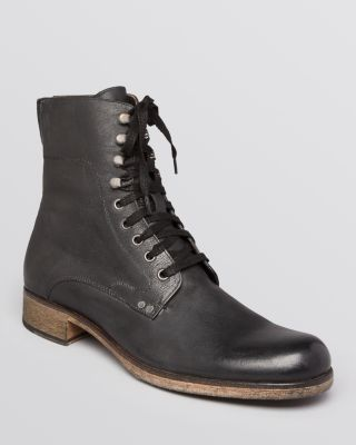John Varvatos Bonham Boots Bloomingdale'