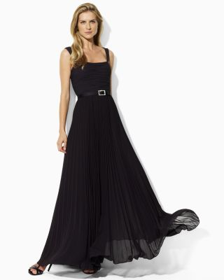 5a426a3761ce Bloomingdales Ralph Lauren Evening Dresses - imgUrl