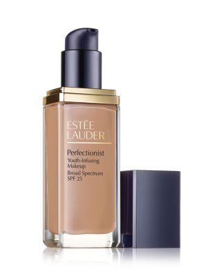 Est Lauder Perfectionist Youth-infusing Makeup Broad Spectrum Spf 25 Bloomingdale'
