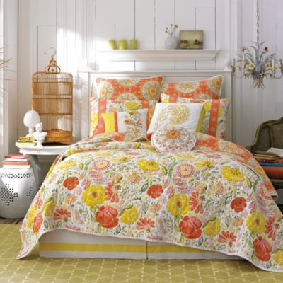 Dena Home Meadow Collection | Bloomingdale's