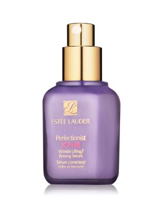 Est Lauder Perfectionist Wrinkle Lifting Firming Serum Bloomingdale'