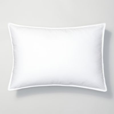 Bloomingdales Live Comfortably Firm Memorelle Pillow