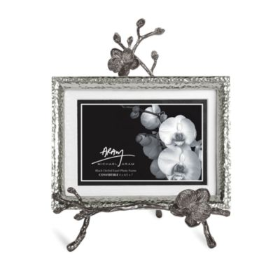 Home Accents Easel