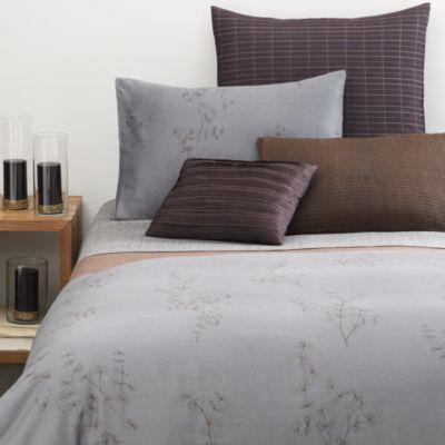 """Calvin Klein Home """"acacia"""" Bedding Bloomingdale'"""