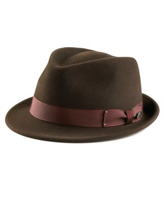 Bailey Hats Wynn Rear Drop Hat Bloomingdale'