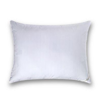 Bloomingdales The Original Primaloft Pillow  Bloomingdales