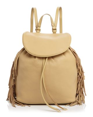 Paula Cademartori Backpack Petite Ivy Bloomingdaless