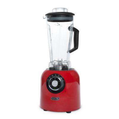 dash kitchen appliances menards countertops premium blender bloomingdale 39s