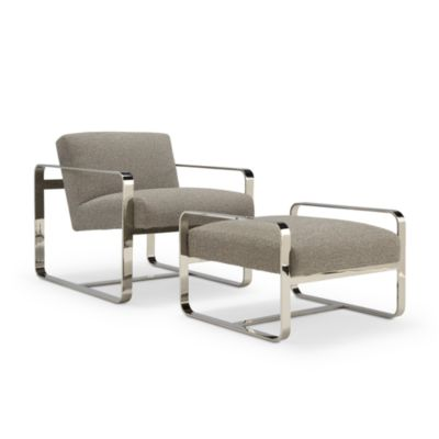 mitchell gold chairs chair industrial design and bob williams armand bloomingdale 39s