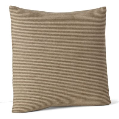 "Calvin Klein Home Sapling Decorative Pillow 18"" X 18"