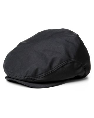 Men' Store Bloomingdale' Ultratech Hat With Faux