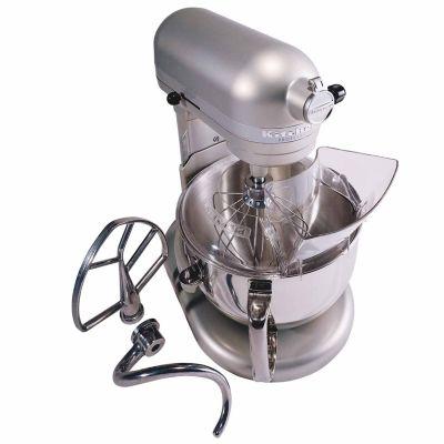kitchen aid pro 500 ikea doors kitchenaid 600 6 quart stand mixer nickel pearl