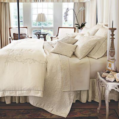 Lauren Ralph Lauren Whitehall Bedding  Bloomingdales