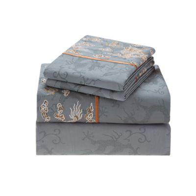 Natori Bushido Bedding