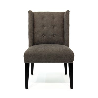 mitchell gold chairs chair cover rentals for cheap 43 bob williams walker side