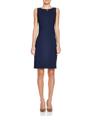 Theory Betty 2b Edition Dress Bloomingdale'