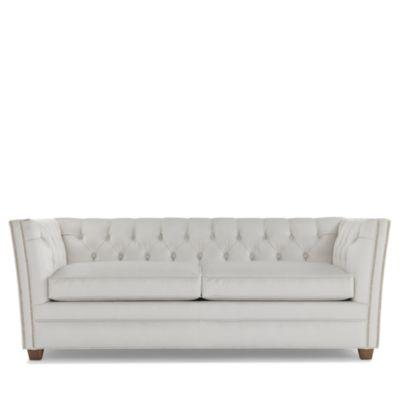 mitc gold and bob williams sofa latest 7 seater set designs bloomingdales ideas sofas explore ...