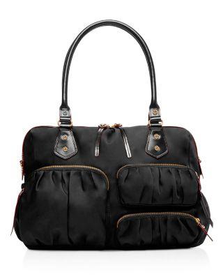 MZ WALLACE Kate Diaper Bag  Bloomingdales