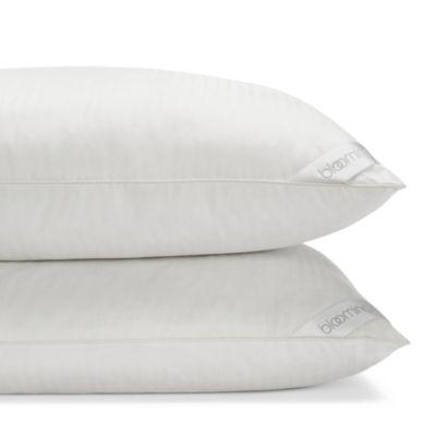Pillows  Bloomingdales