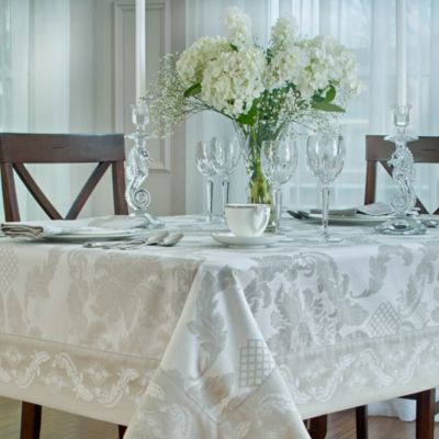 Waterford Table Linens
