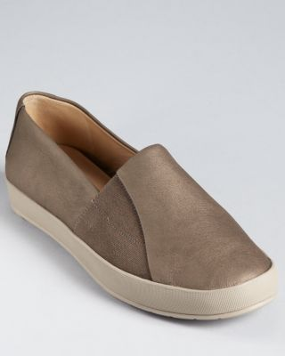 Eileen Fisher Shoes - Chase Flat Bloomingdale'