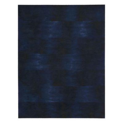 Calvin Klein Reflective Collection Area Rugs