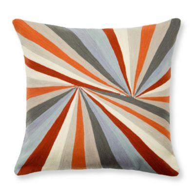 Decorative Pillows  Bloomingdales