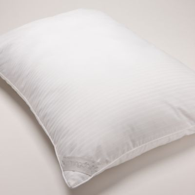 Bloomingdales My Luxe Firm Density Down Pillows