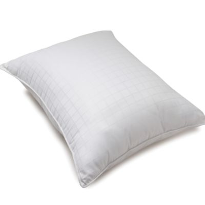Bloomingdales My Luxe Soft Density Down Pillows