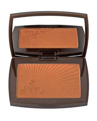 Lancome Star Bronzer. Shop this item on http://showmethemuhnie.com/2015/10/09/20-best-lancome-products-2015/