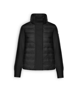 Mens Winter Coats Burlington - Tradingbasis