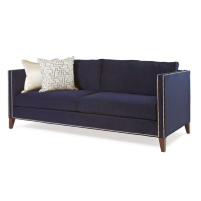 mitc gold and bob williams sofa beige bed mitchell 43 liam bloomingdale 39s