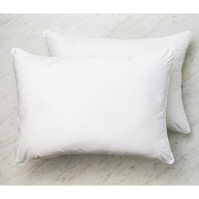 beautyrest platinum pillow 2 pack