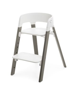 high chair with accessories toddler soft canada stokke steps bloomingdale s