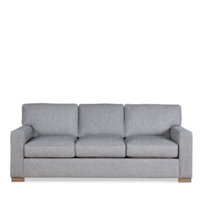 8 way hand tied sofa brands in canada contemporary recliner sofas modern luxury couches bloomingdale s sparrow wren henry
