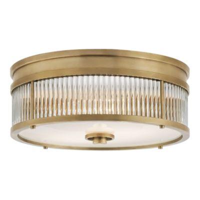 ralph lauren modern pendant lighting