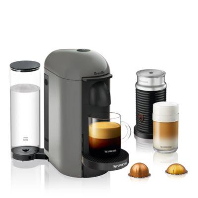 small kitchen appliances oakley sink review blenders electronics bloomingdale s nespresso vertuoplus bundle by breville