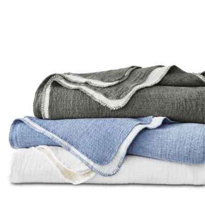 Designer Pillows  Throw Blankets  Bloomingdales