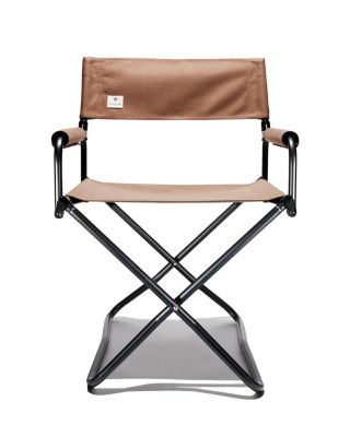 folding chair for living room quality chairs modern recliners armchairs bloomingdale s snow peak