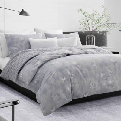 designer bedding collections modern